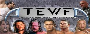 Total Extreme Wrestling Federation