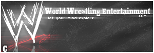 World Wrestling Entertainment Classic�