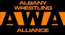 Albany Wrestling Alliance