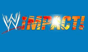 WWE iMPACT!