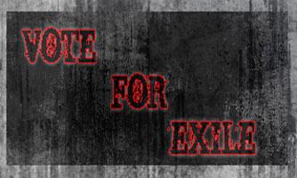 WWE Exile
