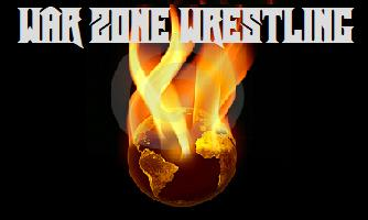 War Zone Wrestling
