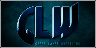 Great Lakes Wrestling