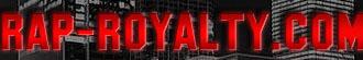 RAP-ROYALTY.COM