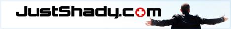 JustShady.com