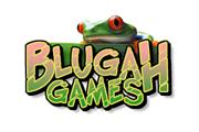Blugah Games