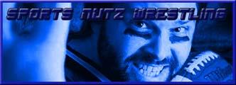 Sports Nutz Wrestling