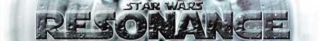 Star Wars: Resonance