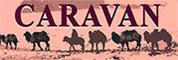 Caravan designs