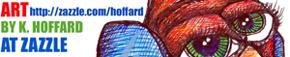 Hoffard
