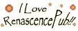 RenascencePub's Store