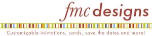 FMC Designs
