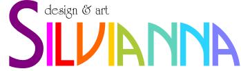 Silvianna Design & Art