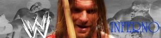 WWE Inferno
