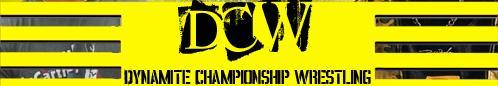 DCW New Era