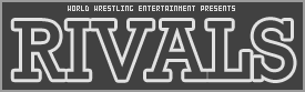World Wrestling Entertainment: Rivals�