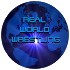 Real World Wrestling