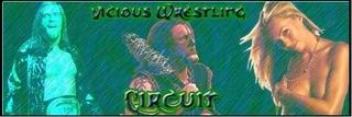Vicious Wrestling Circuit