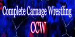 Complete Carnage Wrestling