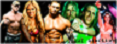 WWE Ambition