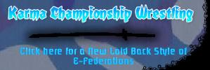 Karma Championship Wrestling