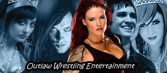 Outlaw Wrestling Entertainment