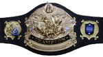 World Wrestling Corporation