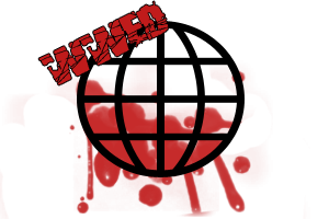 World Wrestling Extreme Danger_Reborn