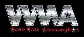 World Wide Wrestling All-Stars