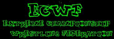 ECWF Boards