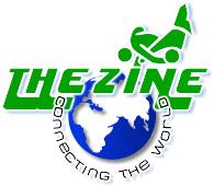 The 'Zine