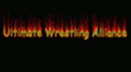 Ultimate Wrestling Alliance