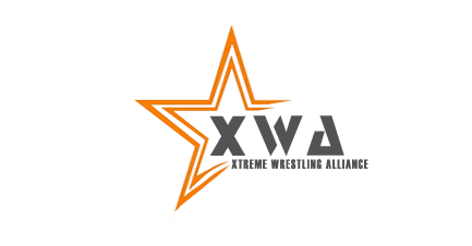 Xtreme Wrestling Alliance