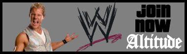 WWE: Altitude