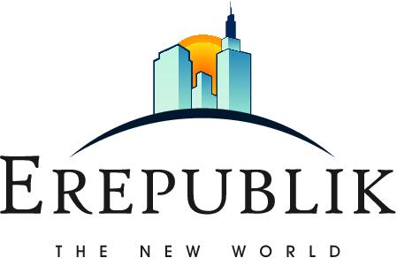eRepublik