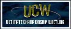 UCW::Ultimate Championship Wrestling