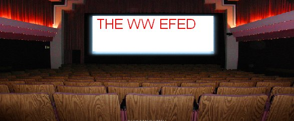 The WW Efed
