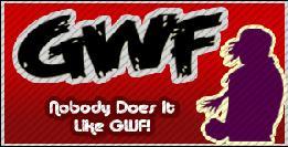 GWF Wrestling