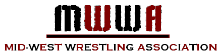 Mid-West Wrestling Association