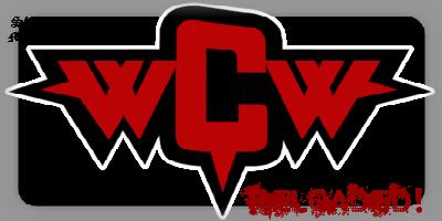 WCW RELOADED!