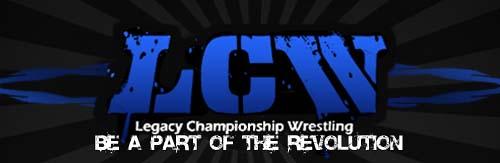 Legacy Championship Wrestling
