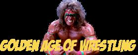Golden Age Of Wrestling