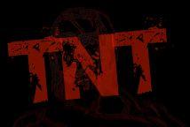 TNT Wrestling!