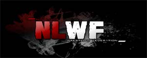 No Limit Wrestling Federation