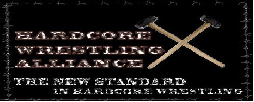 Hardcore Wrestling Alliance