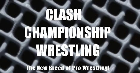 Clash Campionship Wrestling