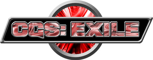 CGS: Exile