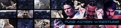 Fuse Action Wrestling
