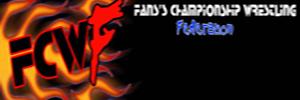 Fans Championship Wrestling Federation