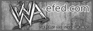 www.wwa-efed.com